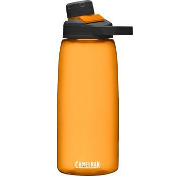 Camelbak CHUTE MAG R 1L, steklenica, oranžna