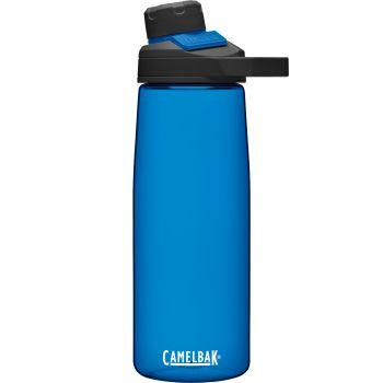 Camelbak CHUTE MAG R 0,75L, steklenica, modra