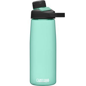 Camelbak CHUTE MAG R 0,75L, steklenica, zelena