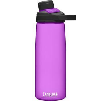 Camelbak CHUTE MAG R 0,75L, steklenica, vijolična