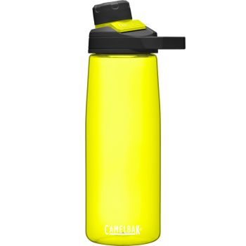 Camelbak CHUTE MAG R 0,75L, steklenica, rumena