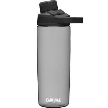 Camelbak CHUTE MAG R 0,6L, steklenica, siva