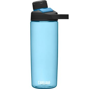 Camelbak CHUTE MAG R 0,6L, steklenica, modra