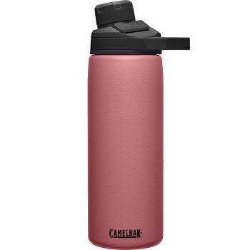 Camelbak CHUTE MAG VACUUM INOX 0,6L, steklenica termo, roza