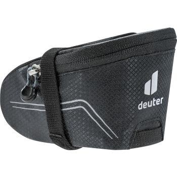 Deuter BIKE BAG RACE II, kolesarska torba, črna