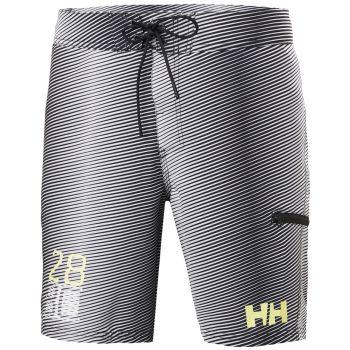 "Helly Hansen HP BOARD SHORTS 9"", moške plavalne hlače, črna"