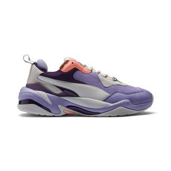 Puma THUNDER SPECTRA, ženski športni copati, vijolična
