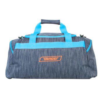 Target ACTION, športna torba, modra