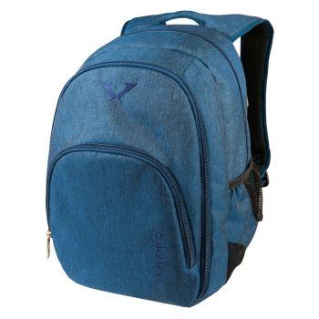 Target VIPER IRON, nahrbtnik, modra