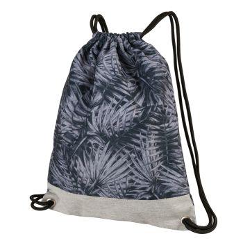 Target FASHION PEPPERS, športna torba, siva