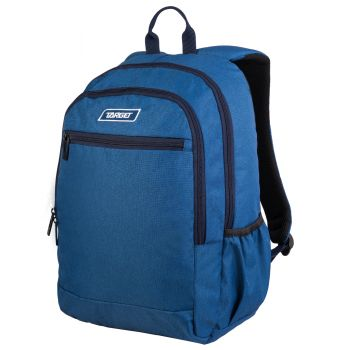 Target CHILI, nahrbtnik, modra
