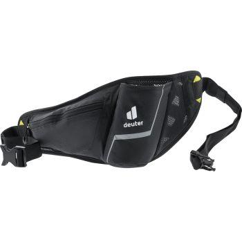 Deuter PULSE 1, torbica, črna