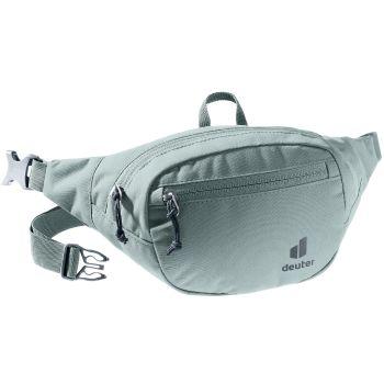 Deuter URBAN BELT, torbica za okrog pasu, zelena