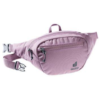 Deuter URBAN BELT, torbica za okrog pasu, vijolična