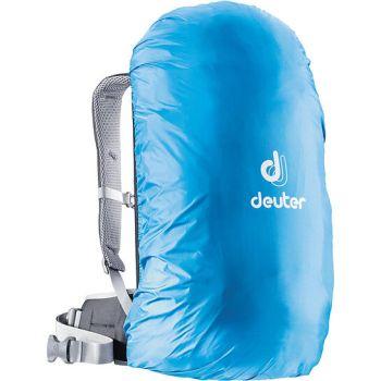 Deuter RAIN COVER I, pokrivalo za nahrbtnik, modra