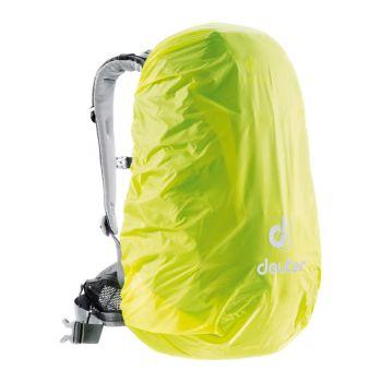 Deuter RAIN COVER I, pokrivalo za nahrbtnik, rumena