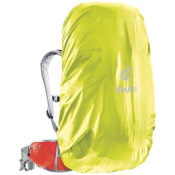 Deuter RAIN COVER II, pokrivalo za nahrbtnik, rumena