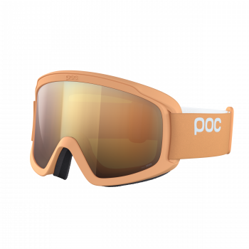 Poc OPSIN, smučarska očala, oranžna