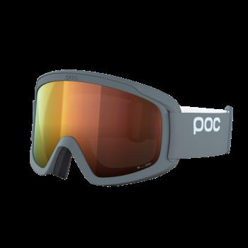 Poc OPSIN CLARITY, smučarska očala, siva