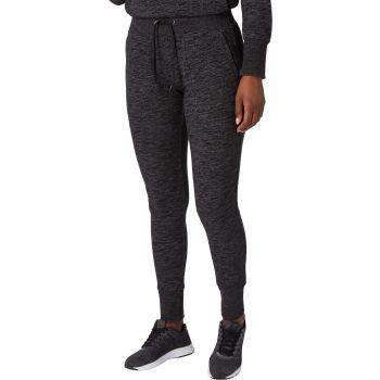 Energetics UNDANA WMS, ženske trenirka hlače, črna