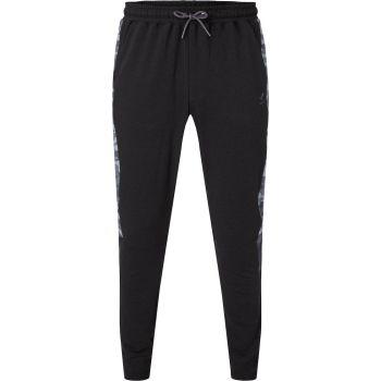 Energetics FINTO II UX, moške hlače, črna