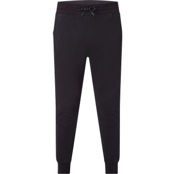 Energetics GAMMA V UX, moške hlače, črna