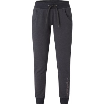 Energetics HAZKA WMS, ženske hlače, siva