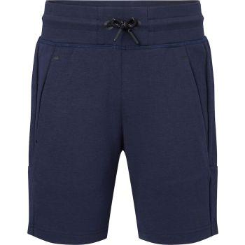 Energetics ANCEL V JRS, otroške kratke hlače, modra