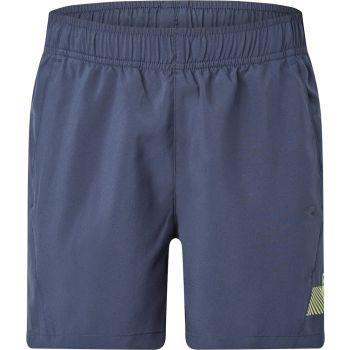 Energetics MASETTO IV JRS, hlače, modra