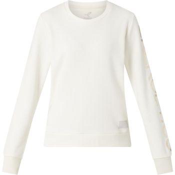 Energetics AMALOU 2 WMS, pulover ž., bela