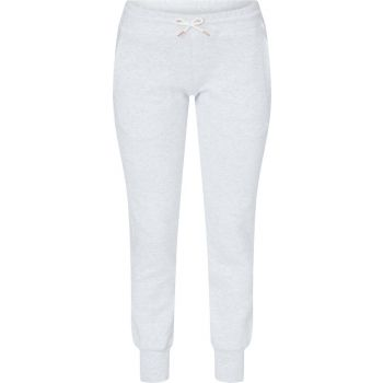 Energetics LEXIA 4 WMS, ženske hlače, siva
