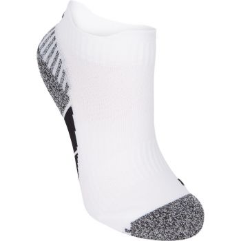 Energetics LEVI II UX, moške tekaške nogavice, bela