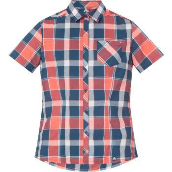McKinley ARCCO WMS, ženska bluza, večbarvno