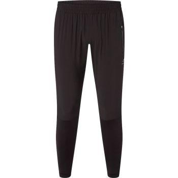Energetics BRASILIO II UX, moške hlače, črna