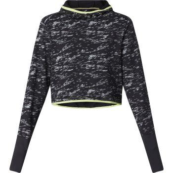 Energetics WANDA II WMS, pulover, črna