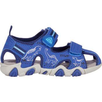 Firefly EMIL 8 JR, sandali, modra