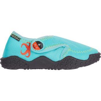Tecnopro NEMO INF, čevlji  o.surf., modra