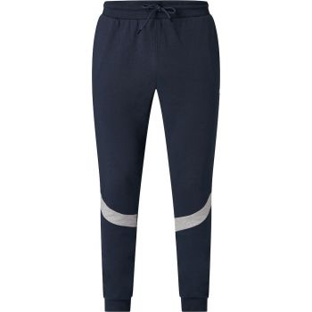Energetics SILOS III UX, moške hlače, modra
