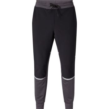 Energetics KIPRANO UX, moške hlače, črna