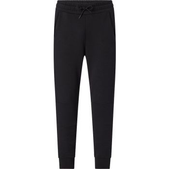 Energetics ANTON II UX, moške hlače, črna