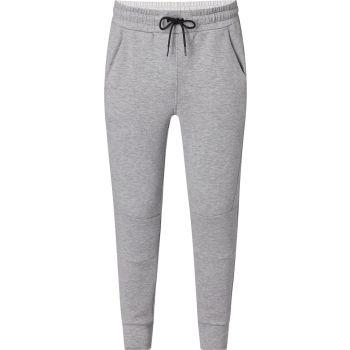 Energetics ANTON II UX, moške hlače, siva