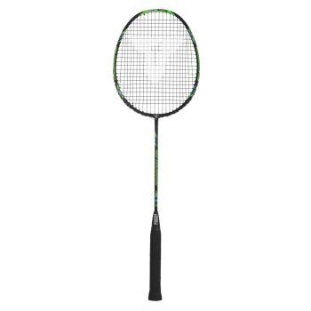 Talbot Torro ARROWSPEED 299, lopar badminton, zelena