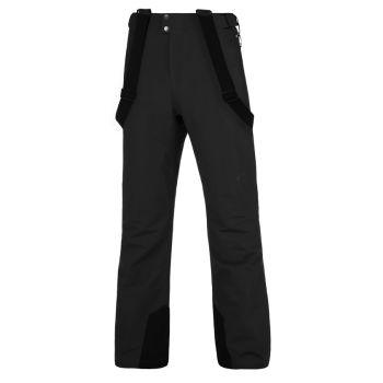 Protest OWENY, moške smučarske hlače, črna