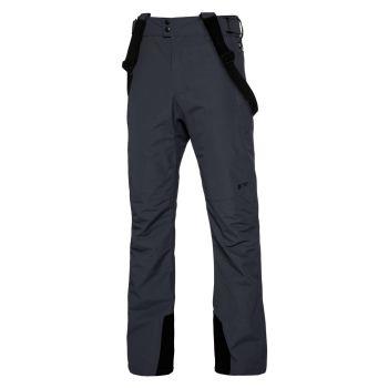 Protest OWENY, moške smučarske hlače, siva