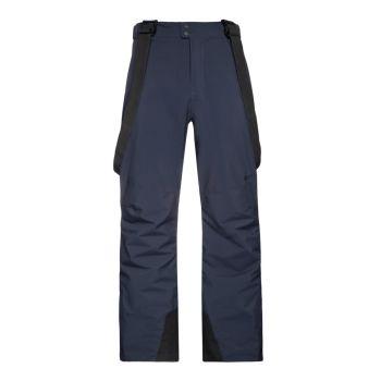 Protest OWENS, moške smučarske hlače, modra