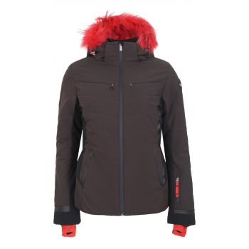 Icepeak ELAINE, ženska smučarska jakna
