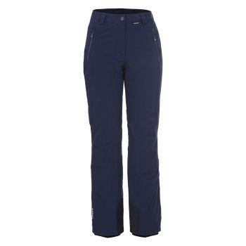 Icepeak NOELIA, ženske smučarske hlače, modra