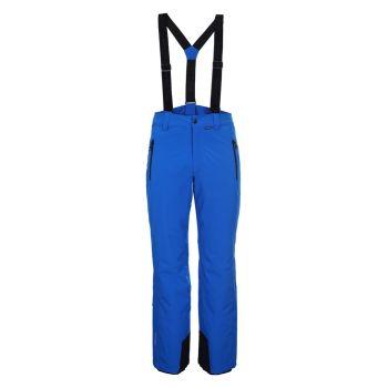 Icepeak NOXOS, moške smučarske hlače, modra