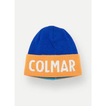 Colmar IMAGE, moška smučarska kapa, modra