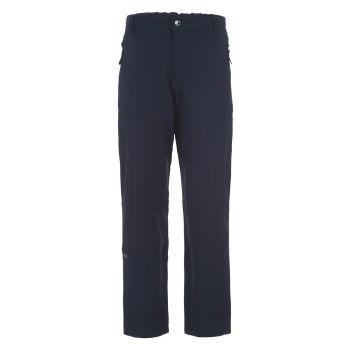 Icepeak KAZO JR, hlače o.poh, modra